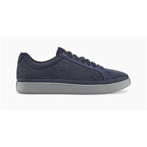 Cali Sneaker Low Wp (M) MEDIUM 14