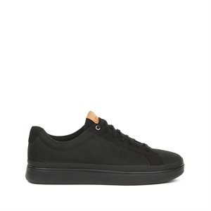 Cali Sneaker Low Wp (M) MEDIUM 15