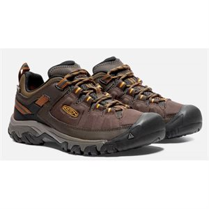 Targhee Exp Wp (M) MEDIUM 16
