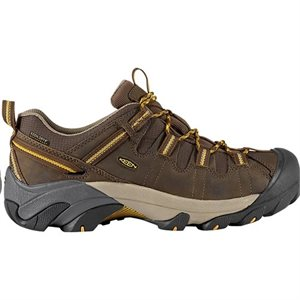 Targhee II WP (M) MEDIUM 17