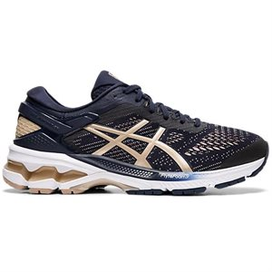 Gel-Kayano 26 (D) LARGE 13