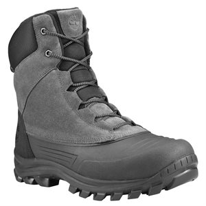 Snowblade WP Boot (M) MEDIUM 14