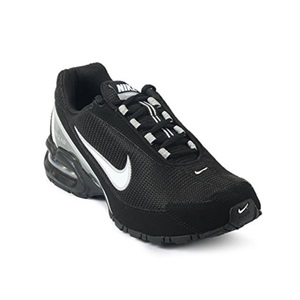Air Max Torch 3 (M) MEDIUM 15