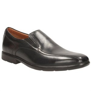 Gosworth Step (M) MEDIUM 15