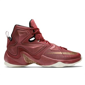 Lebron XIII 16 Medium