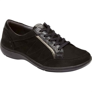 Bromly Oxford 11 Narrow