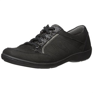 Bromly Oxford 11 X-Large/2E