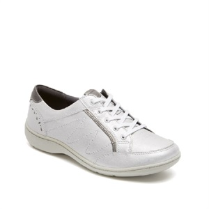Bromly Oxford 13 Large
