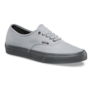 Authentic Grey 13 Médium