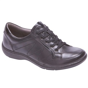 Bromly Oxford 2E 12