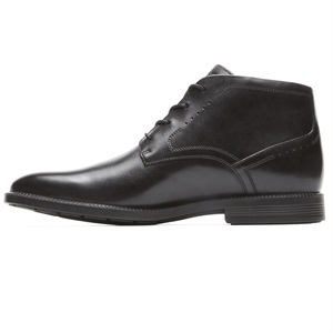 Chukka Rockport 15 Large