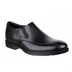 City Smart Bike Toe Slip On (W) WIDE 15
