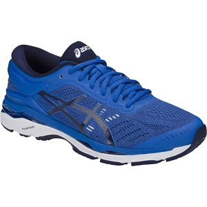 Gel Kayano 24 Médium