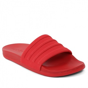 Adilette Cloudfoam Plus Mono Slides (M) MÉDIUM 18