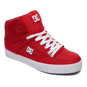 Pure High-Top (M) MEDIUM 18