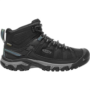 Targhee Exp Mid Wp (M) MEDIUM 17
