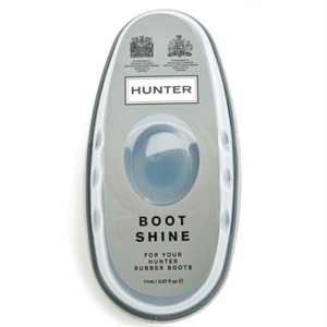 Shiner Hunter 11-13 (N) ÉTROIT-6E