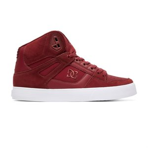 Pure High-Top (M) MEDIUM 17